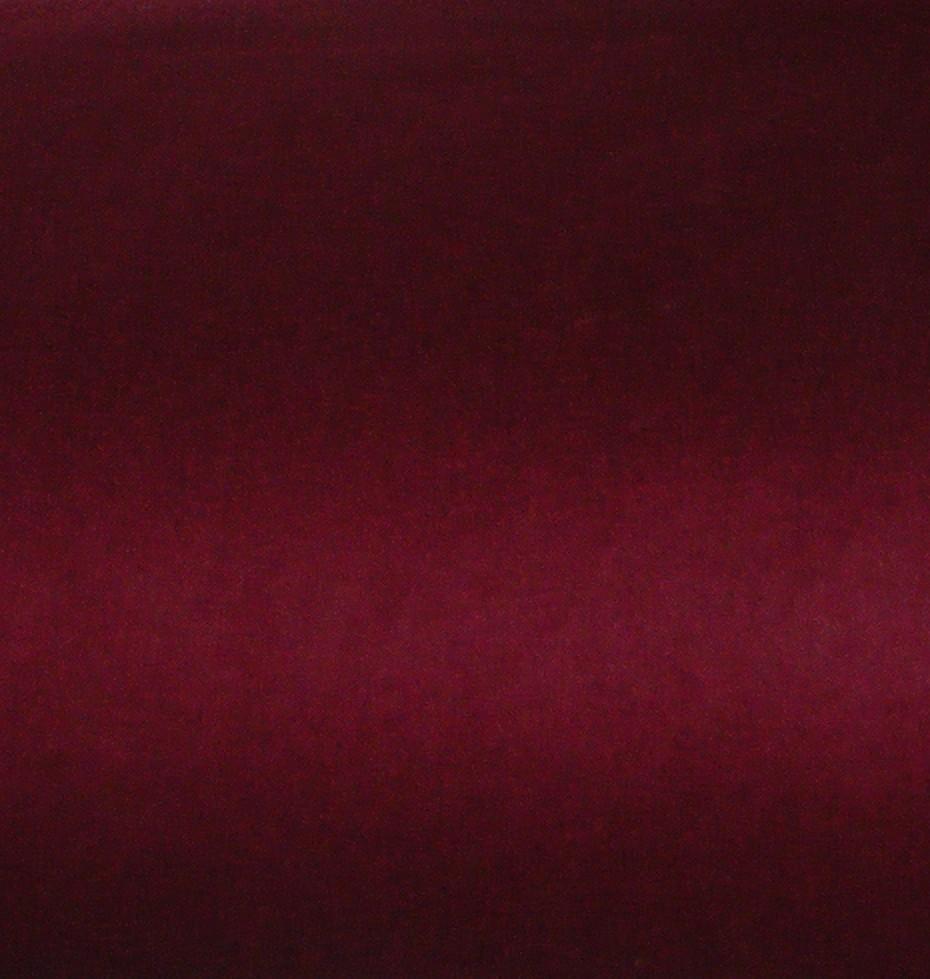Antikcostume drap de laine couleur framboise - Couleur framboise ecrasee ...