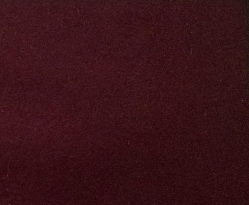 antikcostume bordeaux drap de laine en 150 cm le m tre. Black Bedroom Furniture Sets. Home Design Ideas