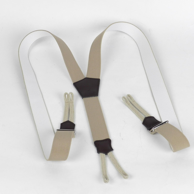 antikcostume bretelles attacher boutons lastiqu es made in france. Black Bedroom Furniture Sets. Home Design Ideas